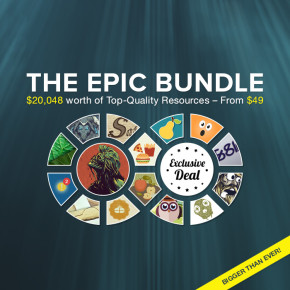 epic-bundle-pixel700