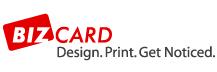 bizcard_logo_design_print