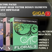 giga-vector-pack-3