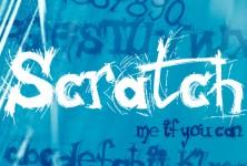 scratch-11