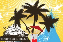 tropical-heat