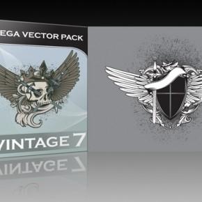 vintage-mega-pack-7