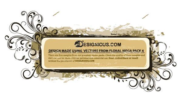designious-floral-mega-pack-4-samples