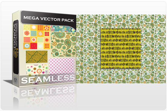 seamless-mega-pack