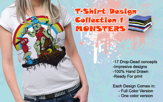 tshirt-collection1