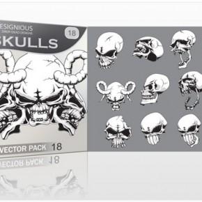skulls18