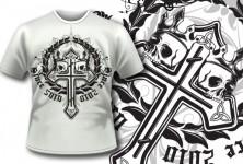 designious-t-shirt-226