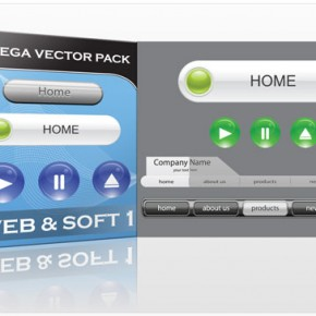 web&soft-mega-pack-1