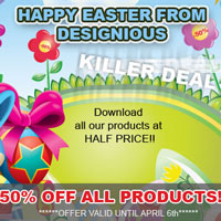 easter-happy-holidays-from-designious-icon