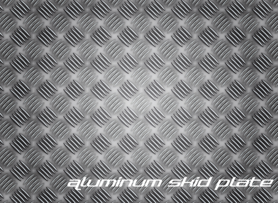 Aluminum skid plate Freebies: 20 Awesome FREE vector backgrounds