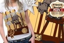 cat-vector-plus-tshirt-design-68