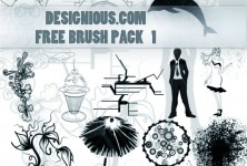 free-photoshop-brush-pack_1