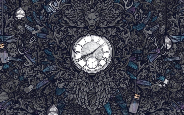 13127-artwork-clocks-Gothic-Jared_Nickerson-digital_art-736x459