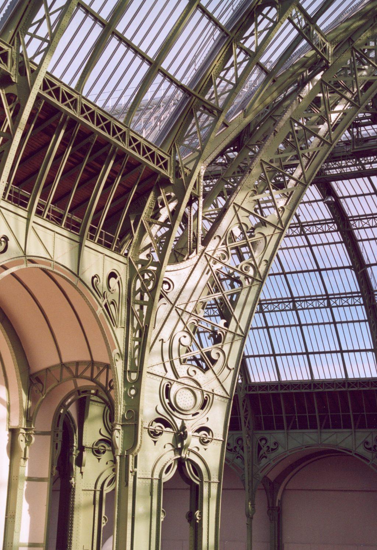 Grand_Palais_Paris_02