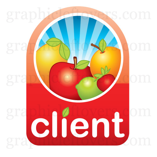 Fruit Brand Logos Pictures to Pin on Pinterest - PinsDaddy