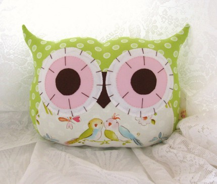 il 430xN.173574534 15+ Out of the Ordinary Pillow Designs