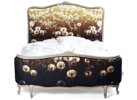 bed design 111 20 Beautiful and Creative Bed Designs