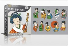 geishas-pack-preview-1