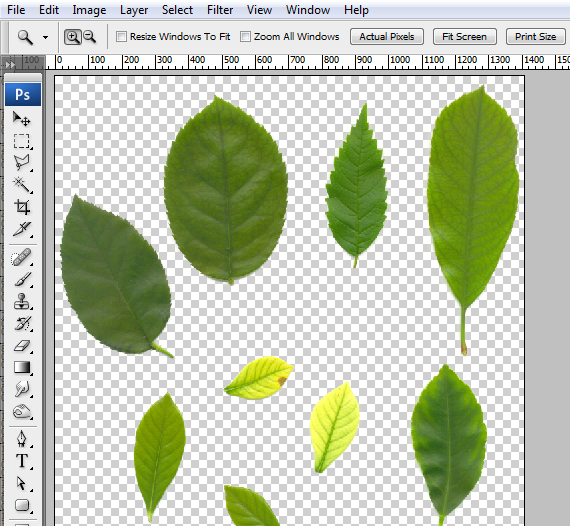 11 designioustimes abstract nature composition tutorial How to Create a Spectacular Nature Composition in Photoshop