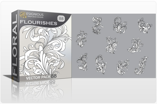 designious-floral-vector-pack-88-preview-1