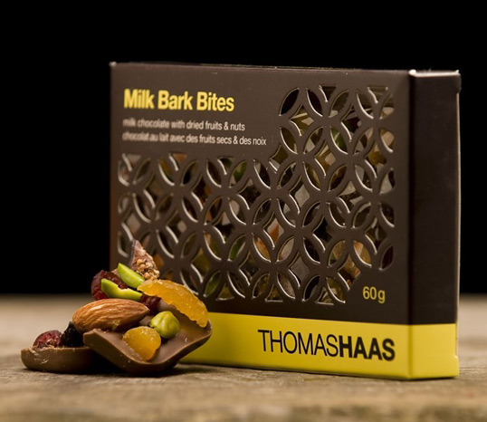 Thomas Haas Chocolate Package Design 50+ Creative Chocolate Package Designs