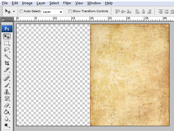 1.1 designioustimes conceptual design tutorial How to Create an Outstanding Wallpaper Design in Photoshop