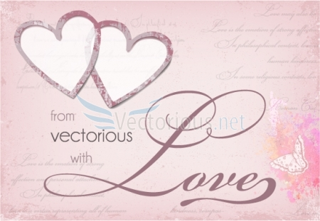 vectorious-free-valentine's-illustration