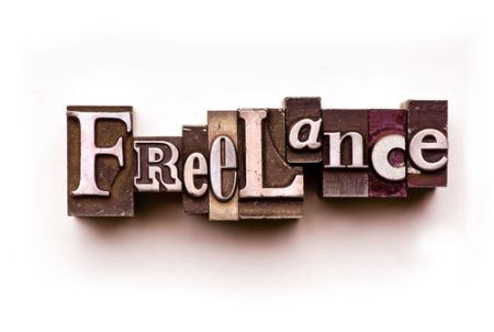 Ideas to Promote Offline as a Freelancer 1