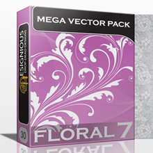 designious-floral-mega-pack-7-preview-1_THUMB2