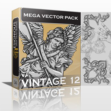 designious-vintage-mega-pack-12-preview-1_THUMB