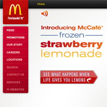 McDonalds_THUMB