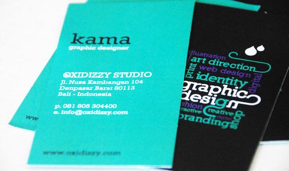 business graphic design