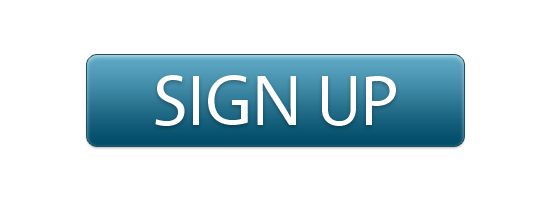 0144 01 users sign up thumbnail Favorite Design Related Articles of The Week #4