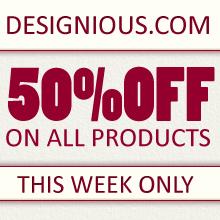 50-discount-1-week-THUMB