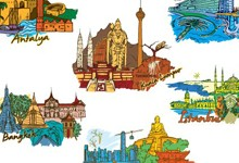 designious-famous-cities-vector-pack-1-preview-2_THUMB