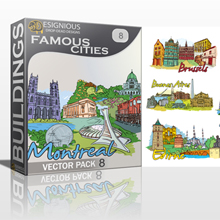designious-famous-cities-vector-pack-8-preview-1_THUMB