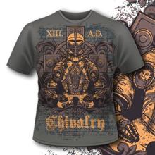designious-t-shirt-design-350_THUMB