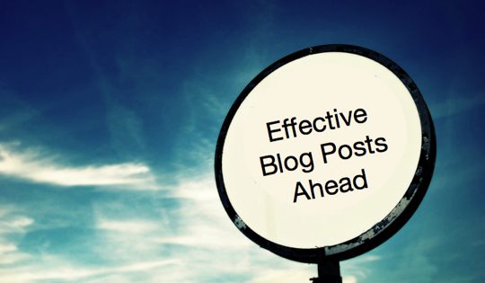 effective blog posts sign How to Persuade Your Visitors to Sign Up to Your Blogs Membership Plan