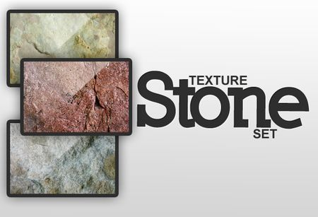 previews texturi stone 1 Design TNT A New Resource of Design Goodies for Creative Professionals is Launching Soon!