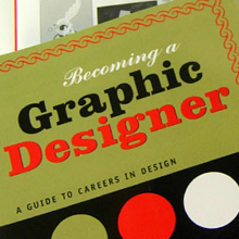 store_becoming_a_graphic_designer_THUMB