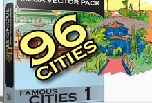 designious-famous-cities-mega-pack-1-preview-1