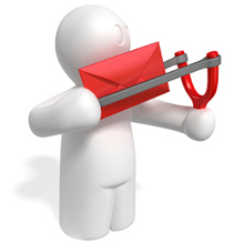 email-marketing2_THUMB
