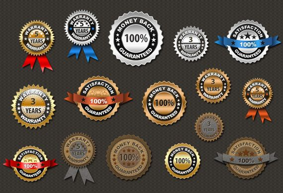 retreo gold platinum seals What is the Difference Between Web Design and Web Development?