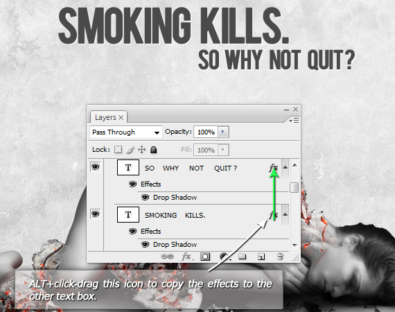 33.1 pixel77 anti smoking ad tutorial How to Create an Anti Smoking Ad Concept with Photoshop