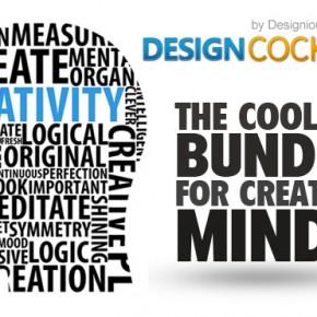 Design_Cocktail6