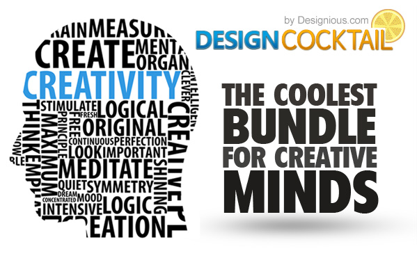 Design Cocktail6 Shhh...dont tell anyone that Design Cocktail 6 bundle is out