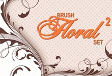 Floral-brushes-2_THUMB