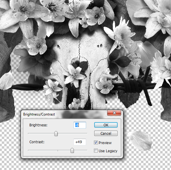 16.1 pixel 77 how to create a concept from idea to final design photoshop How to create a concept from an idea to final design in Photoshop