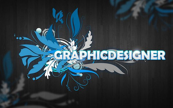 3551028749 8052be0fef z1 Do you have what it takes to be a great graphic designer?