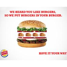 Burger-King-Advertising-Cam